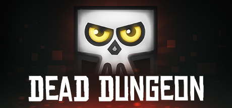 https://xgm.guru/p/games/dead-dungeon-donate